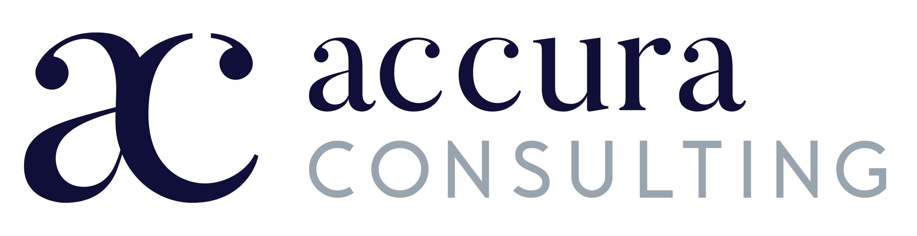 accura_logo_primary
