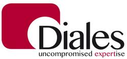 Diales_logo_highres