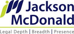 Jacmac - Web - RGB-100mm wide - with sta