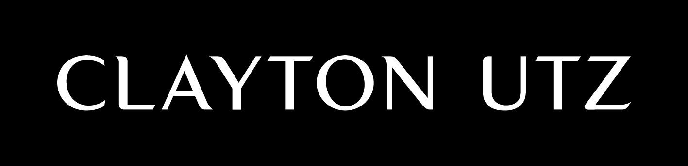 Clayton_Utz_Logo_Tab_CMYK