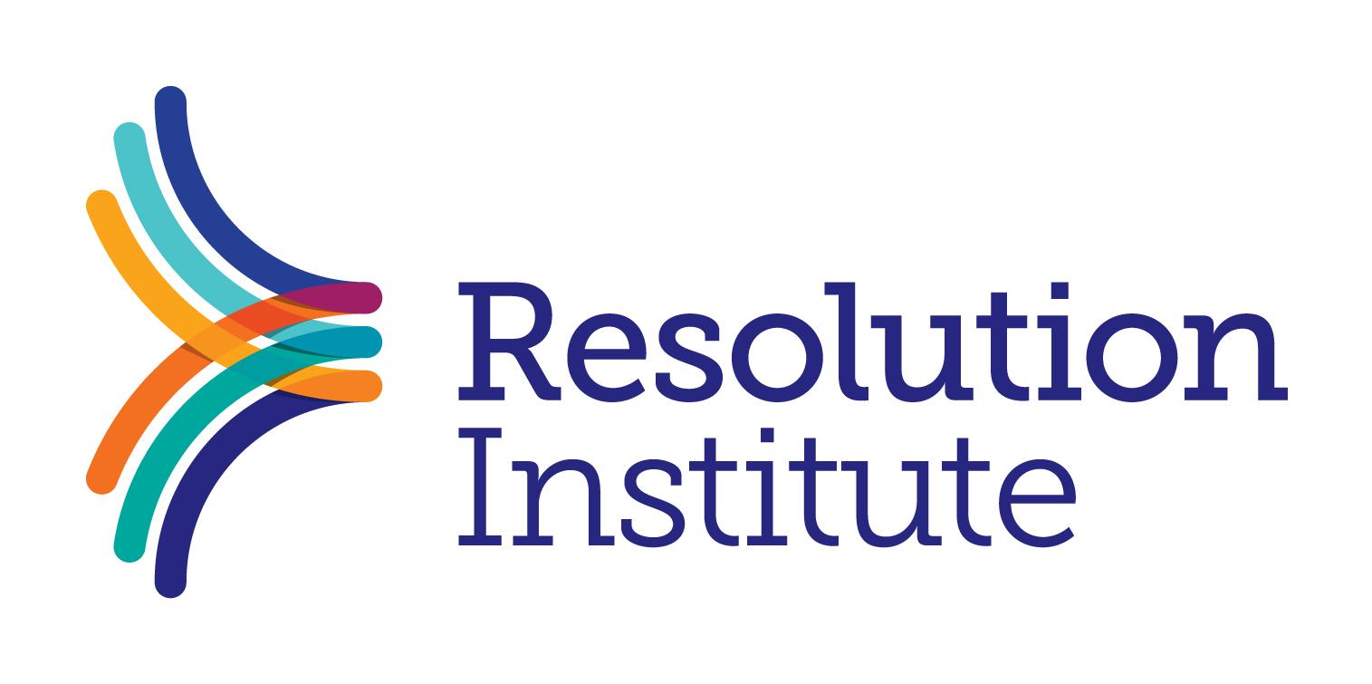 Resolution-Institute_Logo_Horizontal_RGB