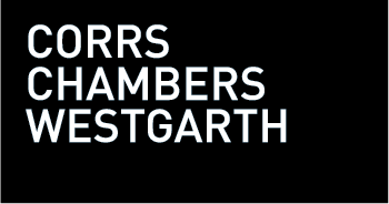 Corrs Logo Block_master