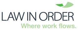 Law in Order Logo_Strapline Feb18