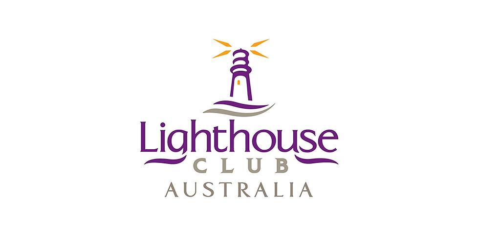 LHC Adelaide Get Together