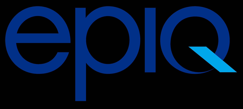 Epiq_logo_blue