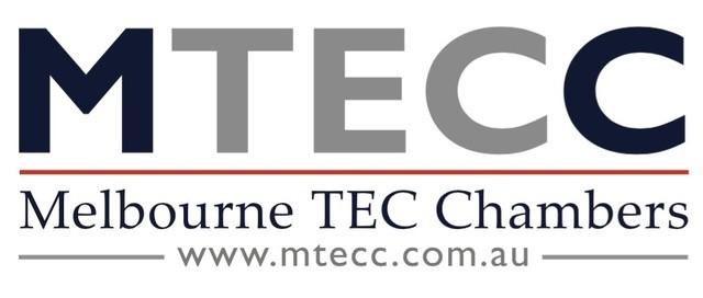MTECC 2