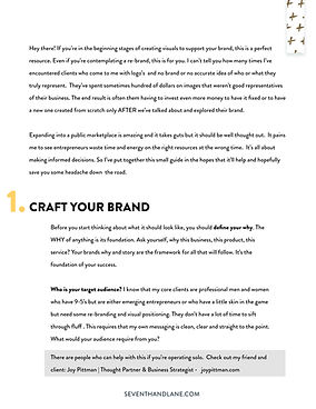 BrandFirstLogoLaterArtboard 2.jpg