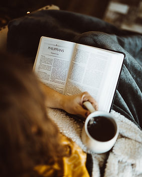 Girl reading bible.jpg