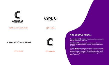CatConBrandGuideLogo Variations.jpg