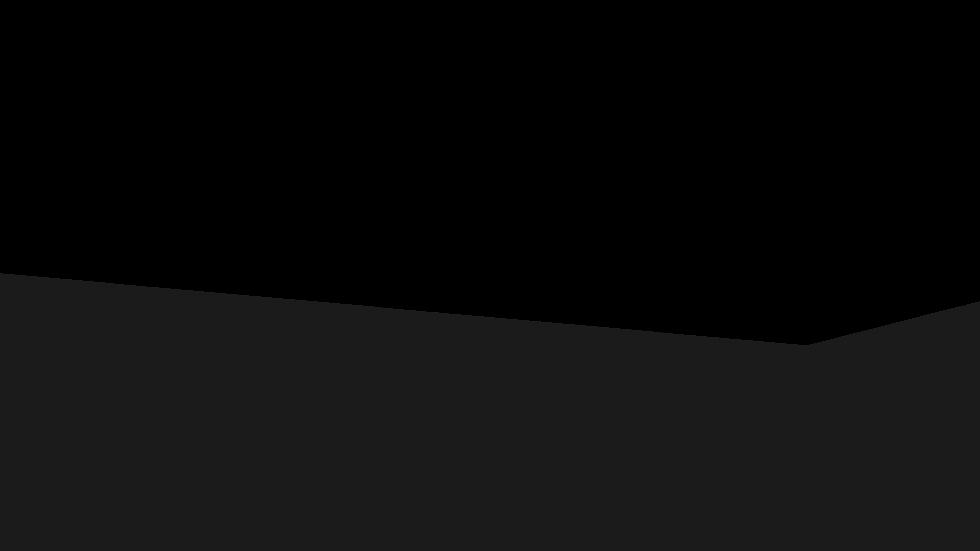 ShapeStrip_ToTheRightArtboard-1.png