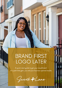 SL Lead Magnet | Brand First.png