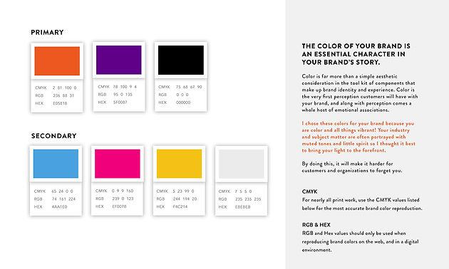 CatConBrandGuideColor Palette.jpg