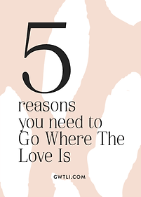 GWTLI_BlogCoverTemplate_5-reasons-why.pn