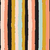 Modista-Pattern-7.png