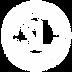 SNL_3Artboard-5.png