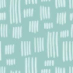Modista-Pattern-4_Blue.jpg