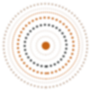BML_IconRoughArtboard-5.png