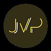 JVPLegacy_LogoFiles_ProfileImage.png