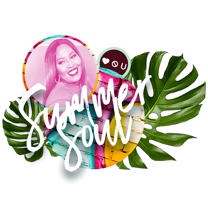 gwtli_summersoul_iconArtboard-4.png