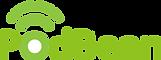 logo-img2.png