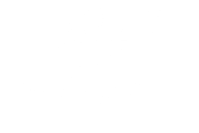 SLShop_ShowUpSure_WhiteArtboard-5.png