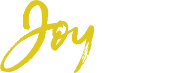 JP_WebHomeButton.png