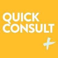 SL_Tile_QuickConsult.jpg