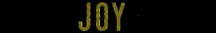 TheJoyRideBlogHeader.png