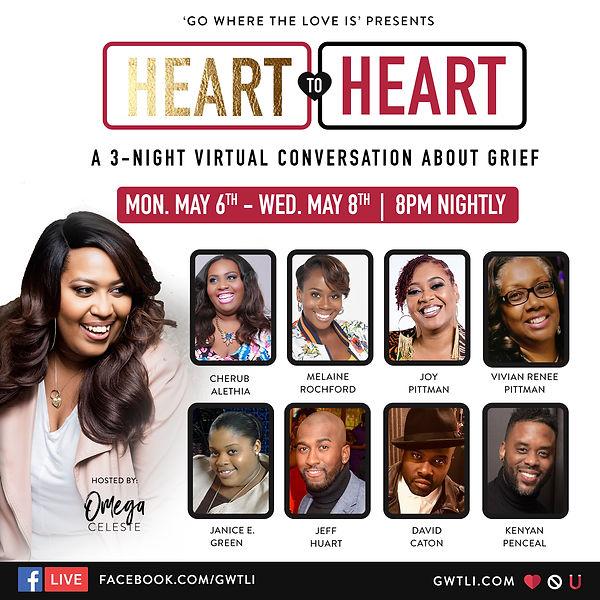 GWTLI_HEARTTOHEART_Social Flyer.jpg