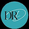 IAMDoctorD_Logo-16.png