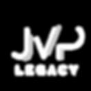 JVPLegacy_LogoFiles_VerticalStack_WhiteG