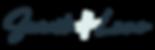 SeventhLogo_QuickArtboard-1.png
