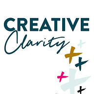 SL_Tiles_CreativeClarity.jpg
