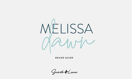 MelissaDawnBrandGuide_ExtendedCover.jpg