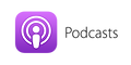 apple-podcast-png-apple-podcast-logo-500