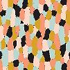 Modista-Pattern-3.png