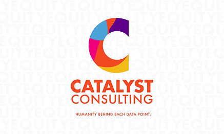 CatConBrandGuideMain Logo.jpg