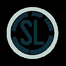SNLEmblemArtboard-5.png