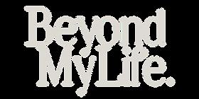 BML_WebLogoArtboard-5.png