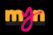 MYN Logo-4.png