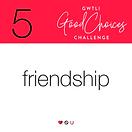 GWTLI_GoodChoiceChallenge_DailyPosts.png