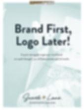BrandFirstLogoLaterArtboard 1.jpg