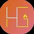 h4G Logo Redo.png
