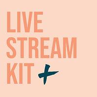 SL_ProductCover_LiveStreamKit.jpg