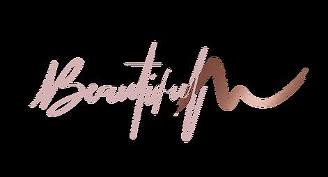BME_BeautifulLimitedLogoArtboard-8.png