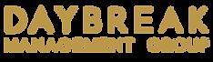 DayBreak_Logo_Horizontal Gold-02.png