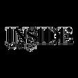 InsideWeddings-Logo.png
