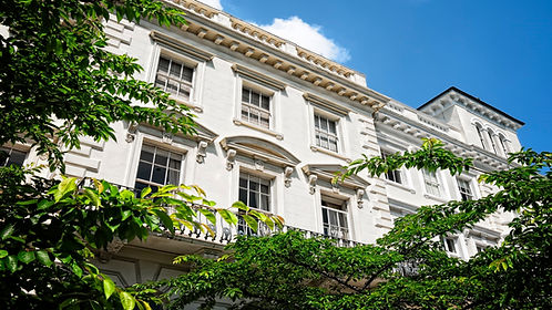 Bayswater Stucco Fronted.jpg