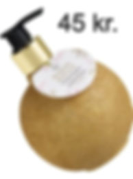 maison_royale_gold_glitter_hand_wash_350