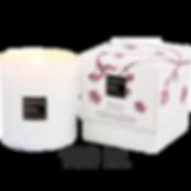EB-313-White-tea-duftlys.w293.h293_edite
